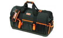 """Bahco 24"""" tool bag"""