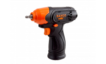 "bahco bcl31w1 1/4"" impact wrench"