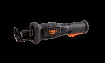Bahco BCL32RS1 14.4V Cordless Reciprocating Saw