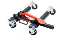 Bahco BH1CD680 Car Dolly for menoeuvering vehicle 680Kg