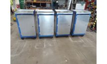 ex display mobile tool trolley