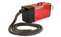 electac mt800ni welding extractor machine