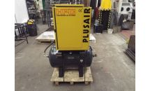 Refurbished HPC SM8RM Air Compressor