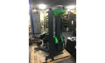 Bosch TCE 4470 S441 Tyre Changer - 2018