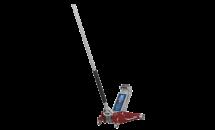 Sealey rjas2500 2.5T trolley jack