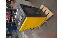 TB26 air dryer hpc