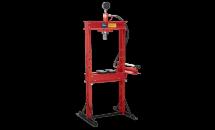 Sealey YK20F Hydraulic Press 20 Tonne