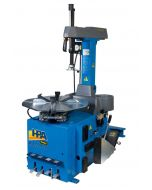 0-11108401 HPA M522 tyre changer