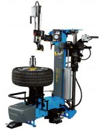 0-15200102 HPA M830 Tyre Changer