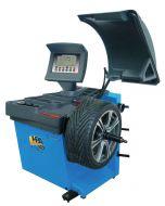 0-21224550 B245C wheel balancer