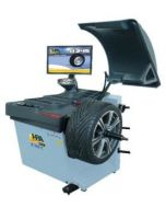 0-21234580 B345C wheel balancer