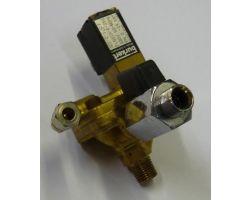 HPC000024