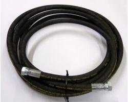 ORI000053 10mtre hose