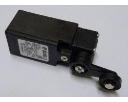 RAV200716