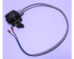 RAV200746