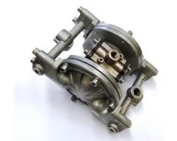 STW400005