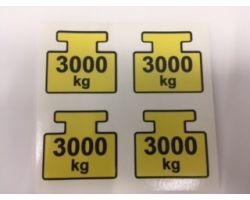SWL000061