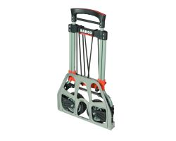 Bahco 1430FT120 Foldable transporter with capacity for 120Kg