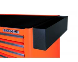 Bahco 1470K-AC3 Can Holder X 1470K & 1475K