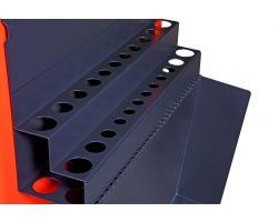 Bahco 1470K-AC2 Pry Bar/Screwdriver Box 1470K & 1475K