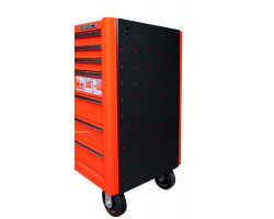 Bahco 1470K-ACSIDE Slots & Dots Side Panel