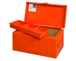 Bahco 1496MB2 Mason box 530x290x290mm