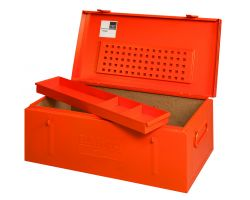 Bahco 1496MB4 Mason box 830x440x340mm