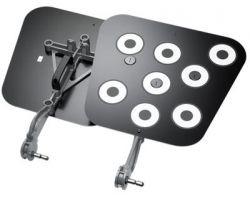Beissbarth Rh Special Board