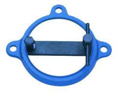 Bahco 833SB-7 Swivel Base For 834V-7 Vice