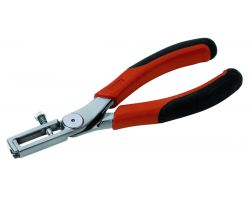 Bahco 2223GC-150 Stripping Pliers Ergo