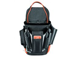 Bahco 4750-EP-1 Electrician Pouch