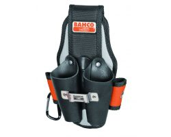 Bahco 4750-MPH-1 Multi purpose holder
