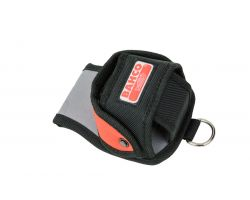 Bahco 4750-MTHO-TAH 5 & 8m Measuring tapes Pouch