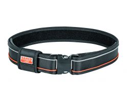 Bahco 4750-QRFB-1 Quick release fabric adjustable belt