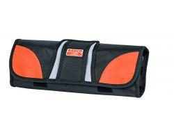 Bahco 4750-ROCO-1 Roll Cover for Tools
