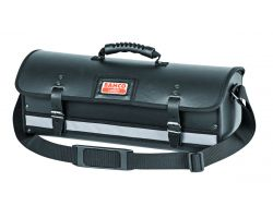 Bahco 4750-TOCST-1 Tool case tube