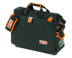 Bacho 4750FB4 laptop and tool bag