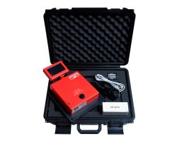 Bahco 74DTT-45 Digital Torque Tester 4.5-45Nm