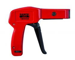 Bahco 790450A Cable Tie Installation Tool
