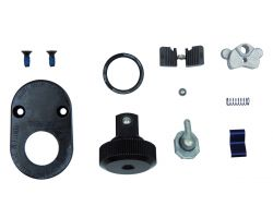 "Bahco 7750-SPARE Spare parts kit for 3/8"" ratchet 7750"
