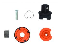 "Bahco 7750RN-SPARE Spare parts kit for 3/8"" ratchet 7750RN"