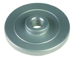 Bahco 9210-1690148 Piston disc for 9210