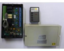 AHS000027
