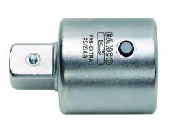 Bahco 9565AB Decreasing Adaptor F 1 - M 3/4