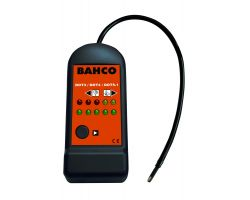 Bahco BBR110 Brake fluid tester humidity check