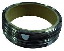 Bahco BBS150R Windshield cut out wires - 50M Round Cable