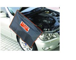 Bahco BBS50 Car Panel Protector with magnets & suction cups
