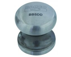 Bahco BBSDD Body work diabolo dolly
