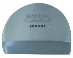 Bahco BBSDH Body work heel dolly