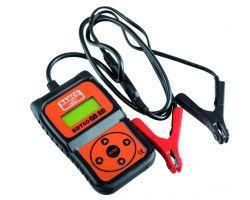 Bahco BBT60 digital battery tester
